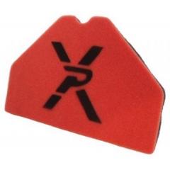 Pagerintų charakteristikų oro filtras PIPERCROSS MPX003