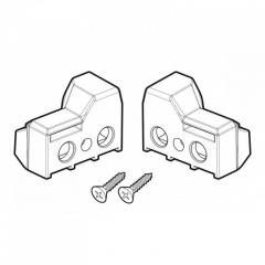 Pakaitiniai montavimo komplekto dangteliai SHAD for SH23