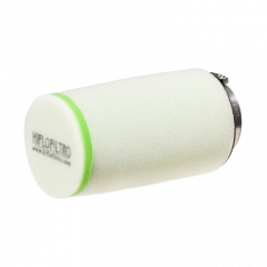 Poroloninis oro filtras HIFLOFILTRO HFF7011