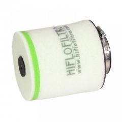 Poroloninis oro filtras HIFLOFILTRO HFF1028