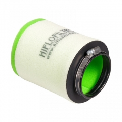 Poroloninis oro filtras HIFLOFILTRO HFF1027