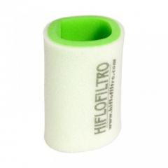 Poroloninis oro filtras HIFLOFILTRO HFF4028