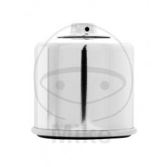 Tepalo filtras premium K&N KN 138C