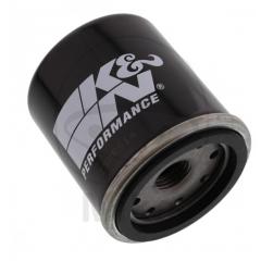 Tepalo filtras premium K&N KN 183