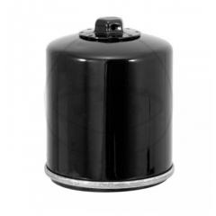 Tepalo filtras premium K&N KN 174B