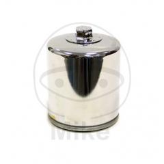Tepalo filtras premium K&N KN 174 , chromas