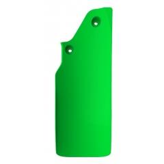 Galinis purvasaugis POLISPORT green 05