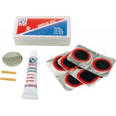 Repair kit blister RMS