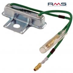 Rezistorius RMS 246129000