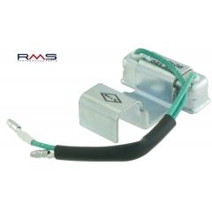 Rezistorius RMS 246129040