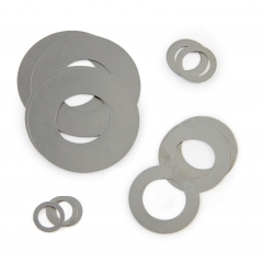 Ring shim K-TECH SH21-2425 24x0.25x21
