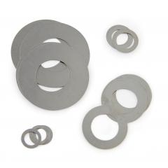 Ring shim K-TECH SH25-2825 28x0.25x25