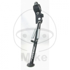Side stand JMT , universalus 290mm