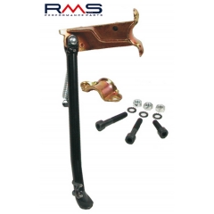 Side stand RMS
