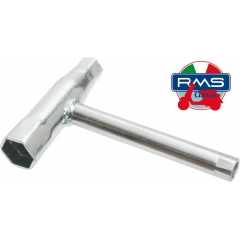 Spark plugs wrench RMS