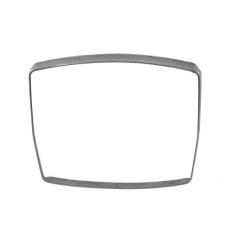 Speedometer ring RMS