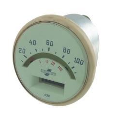 Speedometer RMS LAMBRETTA 100 km/h