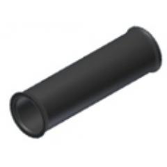 Spring rubber tube MIVV