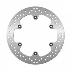 Stabdžių diskas NG 1821
