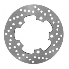 Stabdžių diskas RMS 225162521 D220