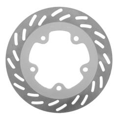 Stabdžių diskas RMS 225162532 D240