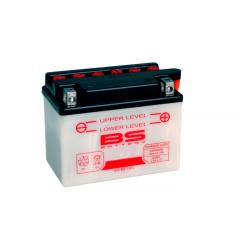 Standartinis akumuliatorius BS-BATTERY 6N11A-1B