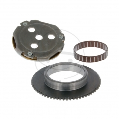 Starter clutch free wheel JMT 13 mm 13mm