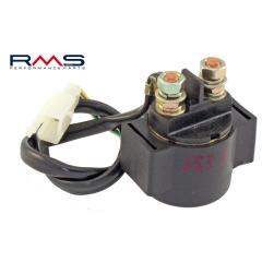 Starter Relay RMS