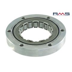 Starter wheel RMS 100300400