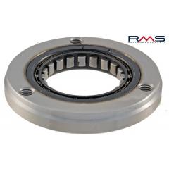 Starter wheel RMS 100300290