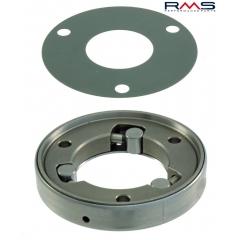 Starter wheel RMS 100300330