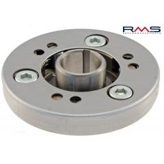 Starter wheel RMS 100300280