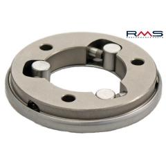 Starter wheel RMS 100300250