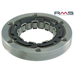 Starter wheel RMS 100300310