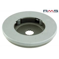 Starter wheel RMS 100300390