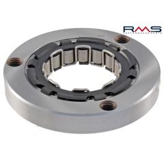 Starter wheel RMS 100300260