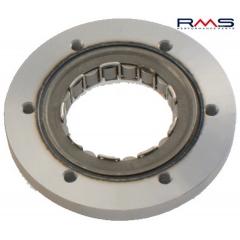 Starter wheel RMS 100300300
