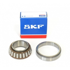 Steering stem bearing kit ATHENA