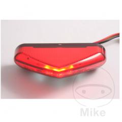 Tail light JMP LED