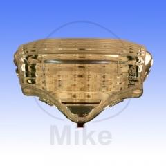 Tail light JMT LED