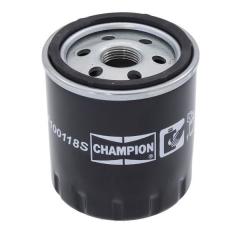 Tepalo filtras CHAMPION 100608005