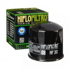 Tepalo filtras HIFLOFILTRO HF202