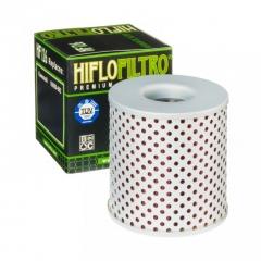 Tepalo filtras HIFLOFILTRO HF126