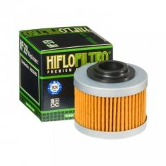Tepalo filtras HIFLOFILTRO HF559
