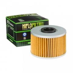 Tepalo filtras HIFLOFILTRO HF114