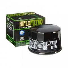 Tepalo filtras HIFLOFILTRO HF985