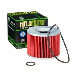 Tepalo filtras HIFLOFILTRO HF192