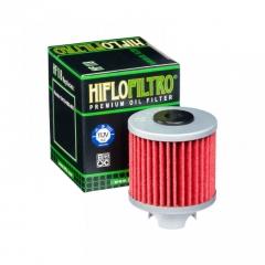 Tepalo filtras HIFLOFILTRO