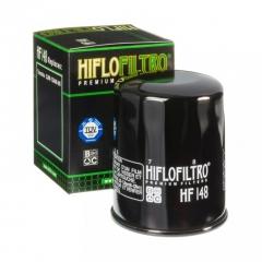 Tepalo filtras HIFLOFILTRO HF148