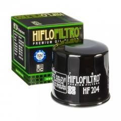 Tepalo filtras HIFLOFILTRO HF204